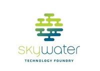 SkyWater Technology Foundry
