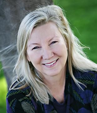 Kathleen K. Fry, M.D.