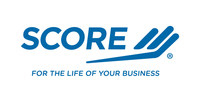 SCORE, the nation's largest network of volunteer, expert business mentors congratulates its Boston chapter on being named SCORE Chapter of the Year by the U.S. Small Business Administration as part of National Small Business Week 2017.