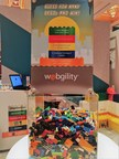 Webgility Announces Presence at Bronto Summit