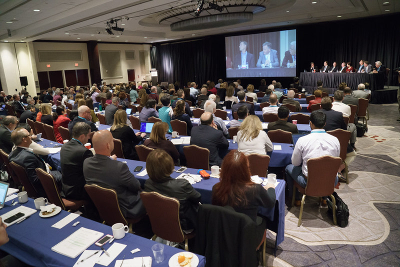 The Pulmonary Fibrosis Foundation (PFF) has announced its biennial PFF Summit 2017, an international conference addressing pulmonary fibrosis (PF), a devastating and deadly disease resulting from progressive scarring of the lungs. The conference will take place from November 9-11 at the Omni Nashville Hotel in Nashville, Tennessee.