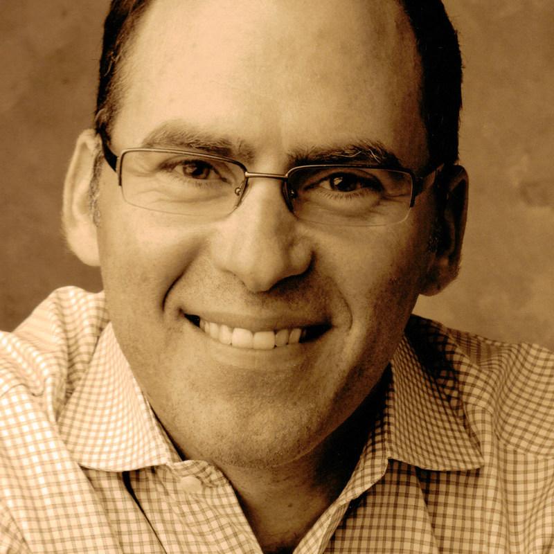 Bento for Business Welcomes Lou Friedmann as Chief Revenue Officer