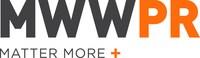 MWWPR_Logo