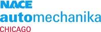 NACE Automechanika Chicago exhibitors increase reach  through scholarships and Partner Rewards Program