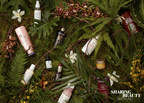 L'Oréal USA Announces Significant Advancements in Sustainability: Reducing Carbon Emissions, Waste & Water Usage, and Improving Packaging