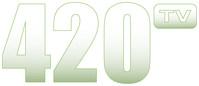 420TV Logo