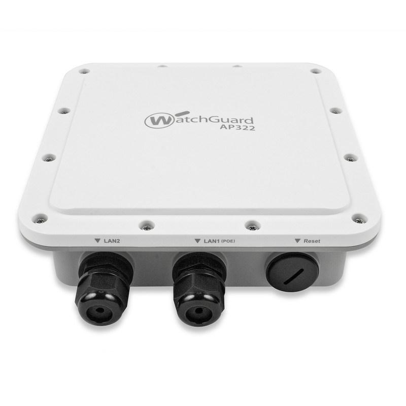 WatchGuard Technologies AP322