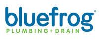 Strategic plumbing company franchise, bluefrog Plumbing + Drain, earns 2017 Entrepreneur magazine ranking as one of the top new U.S.-based franchises.