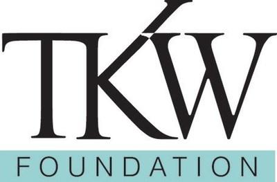 tkwfoundation.org (CNW Group/The Toni Kohn-Woodward Foundation)