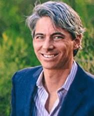Manley Feinberg II