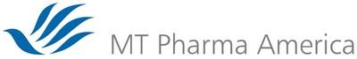 (PRNewsfoto/MT Pharma America, Inc.)