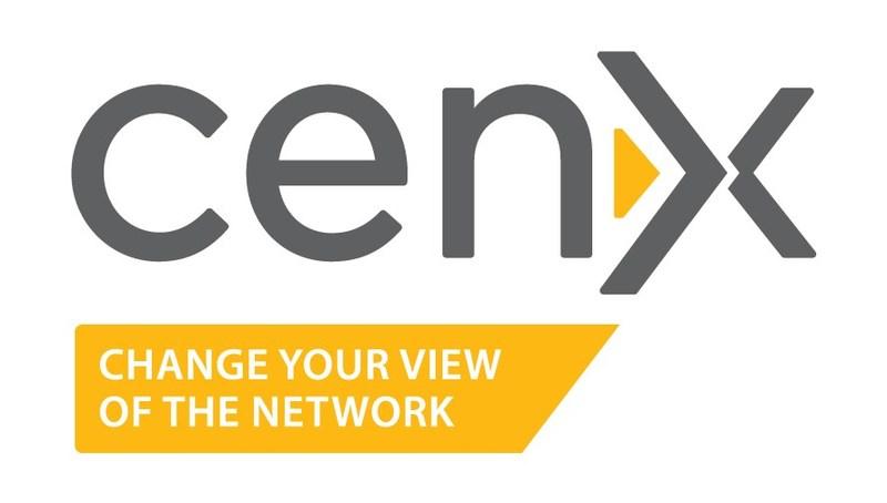Logo: CENX (CNW Group/CENX)
