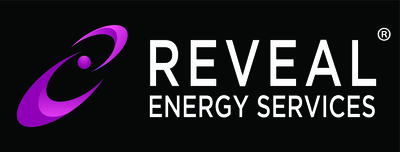 simple, accurate, affordable pressure-based technology (PRNewsfoto/Reveal Energy Services)