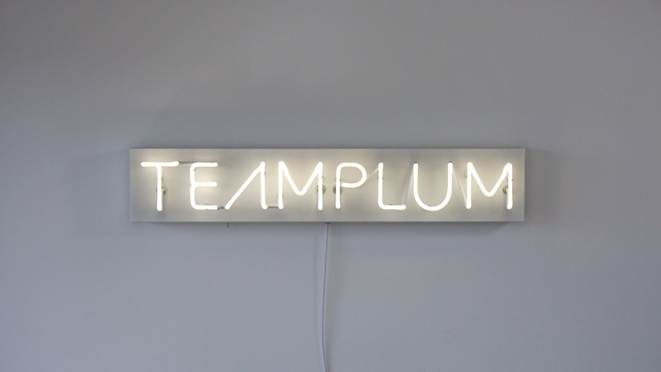 """Click link to watch """"Leanplum, Ripe With Culture"""" - https://vimeo.com/leanplum/ripewithculture"""