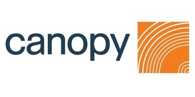 Canopy(TM) Announces Demo Days & Investor Events for Spring 2017 Business Accelerator Cohort