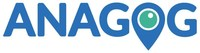 Anagog logo