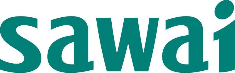 Sawai Pharmaceutical Co. Ltd.