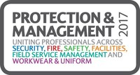 The Protection & Management Series logo (PRNewsfoto/Protection & Management Series)