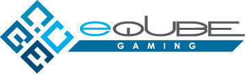 eQube Gaming Limited (CNW Group/eQube Gaming Limited)