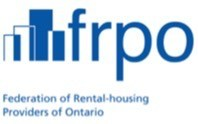 Federation of Rental-housing Providers of Ontario (CNW Group/Federation of Rental-housing Providers of Ontario)
