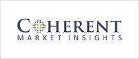 Coherent Market Insights Logo (PRNewsfoto/Coherent Market Insights)