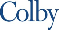 (PRNewsfoto/Colby College)