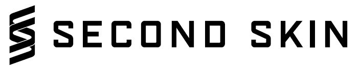 dicks sporting goods launches compression brand second