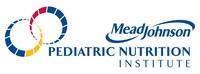 PNI Logo (PRNewsfoto/Mead Johnson Nutrition)
