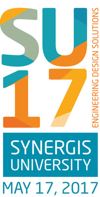 Synergis Announces Synergis University 2017 Technology Event Lineup
