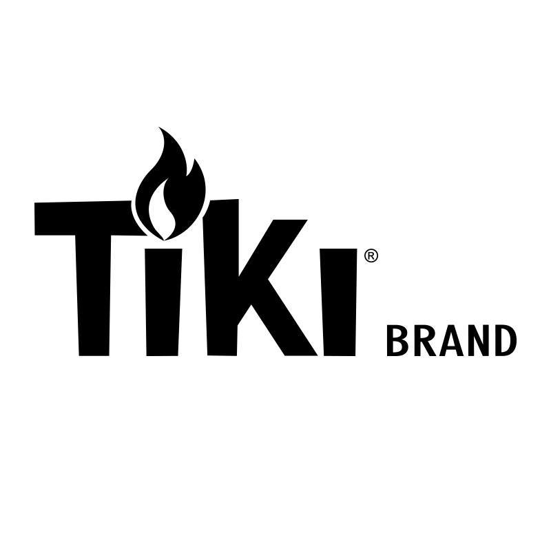 tiki r brand turns ordinary backyard spaces into the best room of the