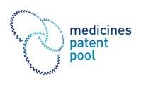 MPP Logo (PRNewsfoto/Medicines Patent Pool)