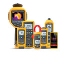Fluke announces the finalists in the 2016 Fluke Connect Student Contest