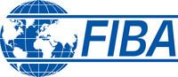 (PRNewsfoto/FIBA)