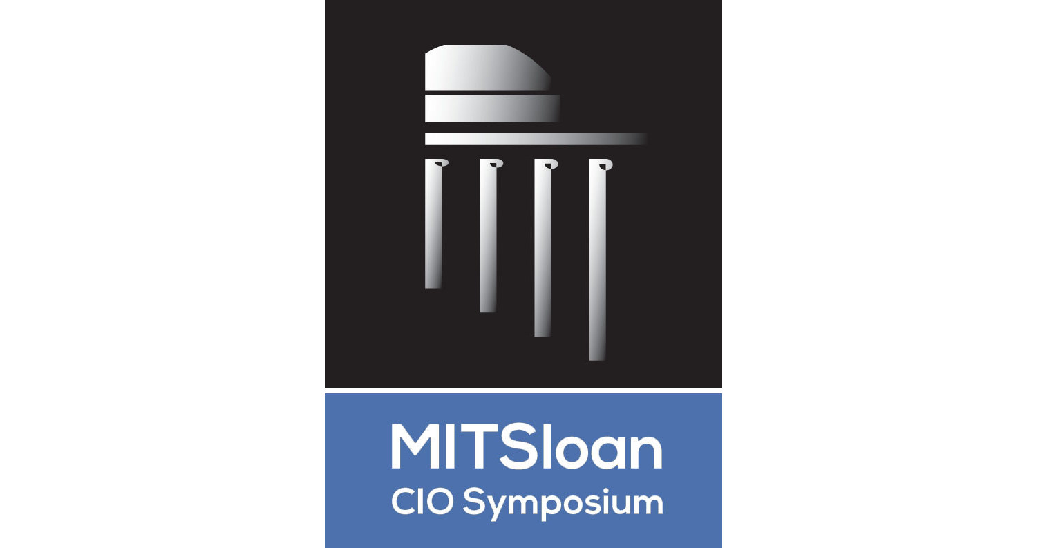 Mit Sloan Cio Symposium Names Leading Chief Information. Medicare Advantage Plans Ny Remote Back Up. Introduction To Business Course. Program For Scheduling Employees. Public Storage Bedford Tx New York Hotel Room. Eig Watson School Of Aviation. Debit Card For Bad Credit Us Convertible Cars. Storage Units San Mateo Online Editing Course. Careers In Cybersecurity Art Schools In Texas