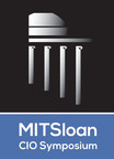 MIT Sloan CIO Symposium Names Leading Chief Information Officers as Finalists for 2017 Leadership Award
