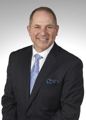 Clint Mahlman (Groupe CNW/Conseil canadien du commerce de détail)
