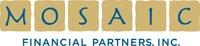 Mosaic Financial Partners