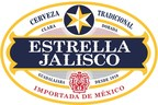 Cerveza Estrella Jalisco Announces Attempt To Set Guinness World Records™ Title At Fiesta Broadway In Los Angeles