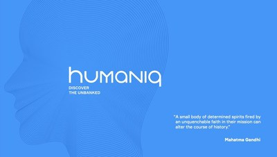 Blockchain Technology Startup Humaniq Raises $3.8M and Signs Contract With Deloitte