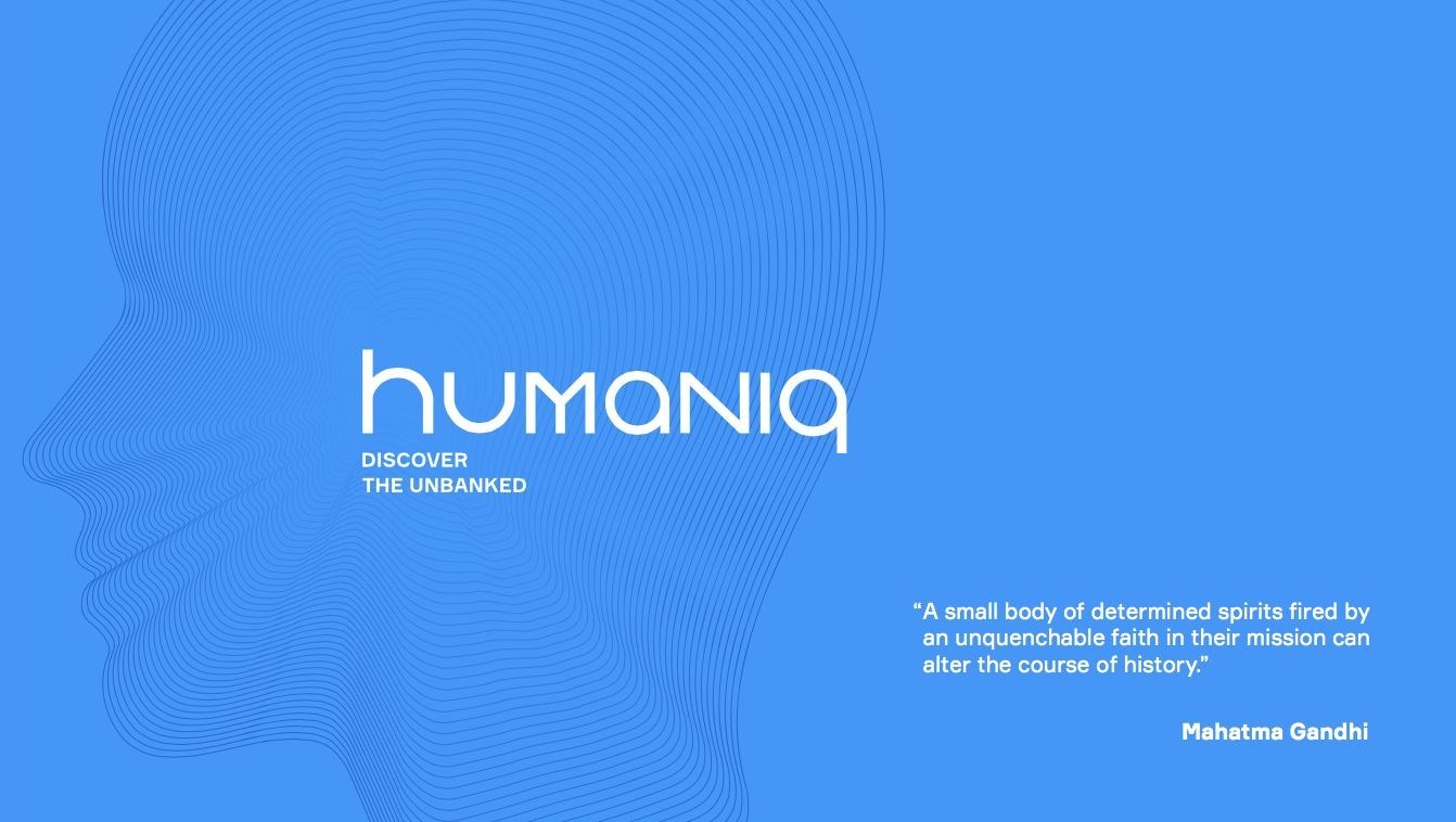 Humaniq ICO Exceeds $5 Million, Nearly Twelve Thousand ...