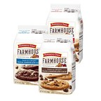 Introducing Pepperidge Farm Farmhouse™ Thin & Crispy Cookies: A New Cookie Straight From 1937