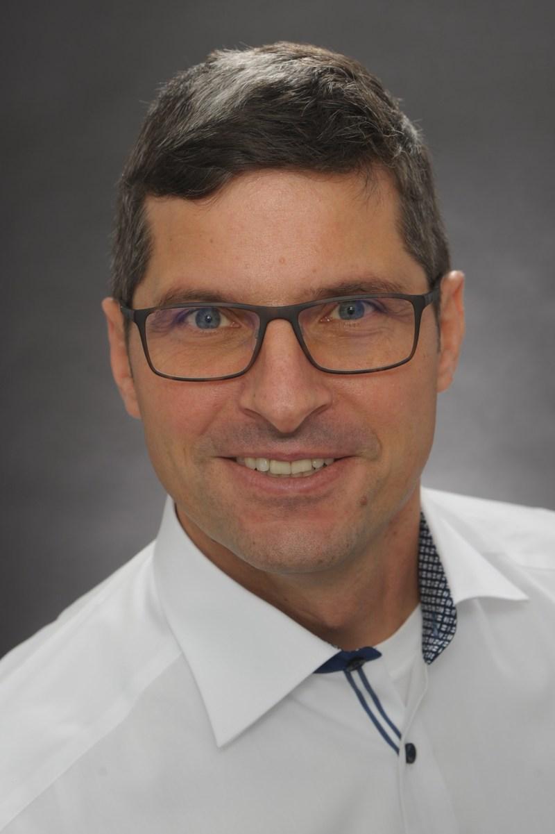 Prof. Dr. Sören Schubert, Max-von-Pettenkofer Institute at Ludwig-Maximilians University Munich