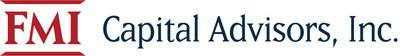 FMI Capital Advisors