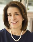 Deborah Hankinson Recognized Among Dallas' Best Lawyers