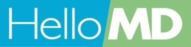 HelloMD.com