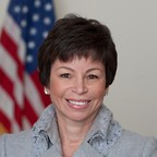 President Barack Obama Adviser and Civic Leader Valerie Jarrett to Deliver Commencement Address to Spelman College Class of 2017