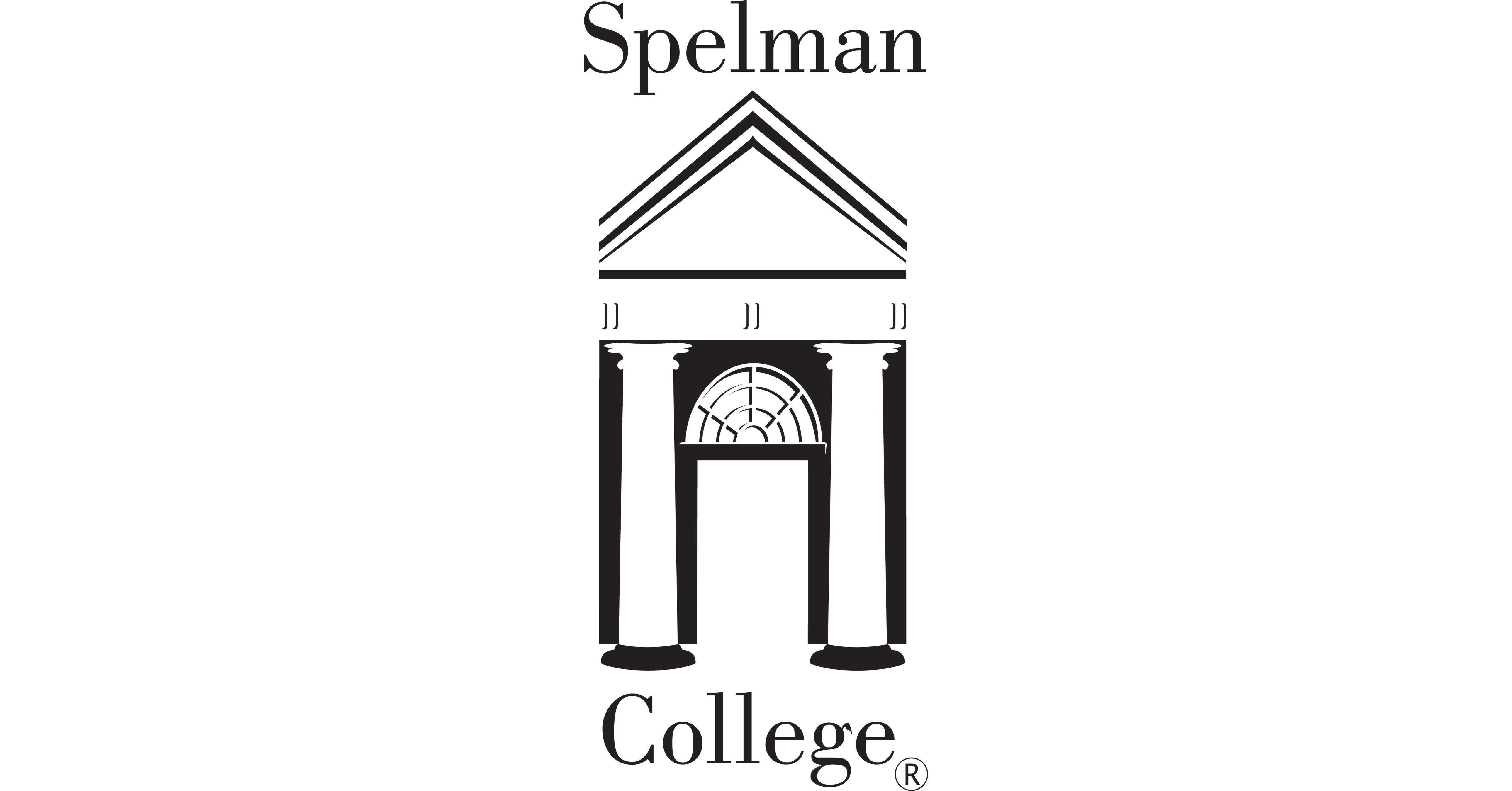 Spelman College Names Co-Valedictorians for Class of 2017