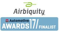 Airbiquity_TU_Awards_Combo_Logo