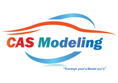 http://mma.prnewswire.com/media/492718/CAS_Modeling_Logo.jpg?p=caption