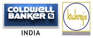 Kukreja Constructions Joins Hands With Coldwell Banker India for Project Marketing and Virtual Reality Show